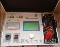 全自动变比测试仪YHBC-II 全自动变比测试仪YHBC-II