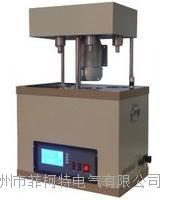 SCXS1701多功能液相锈蚀测定仪 SCXS1701多功能液相锈蚀测定仪