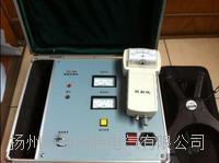 XD-202电缆识别仪 XD-202电缆识别仪