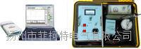XD-200B电缆故障测试仪 XD-200B电缆故障测试仪
