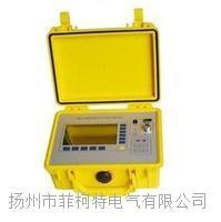XD-T100通信电缆障碍测试仪 XD-T100通信电缆障碍测试仪