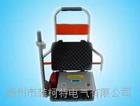 FDX-09型低压直埋电缆故障定位仪