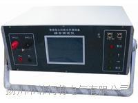 SDDQ智能型太阳能光伏接线盒综合测试仪 SDDQ智能型太阳能光伏接线盒综合测试仪