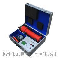 SDZF直流高压发生器 SDZF直流高压发生器