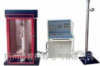 SDLYC-III安全工器具力学性能试验机 SDLYC-III安全工器具力学性能试验机