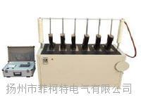 SDJY-193 智能绝缘靴(手套)耐压试验装置 SDJY-193 智能绝缘靴(手套)耐压试验装置