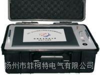 FHDL-2011型多次脉冲法电缆故障测试仪