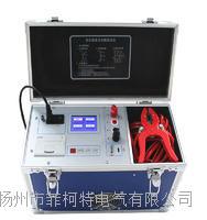 FHZL-10A型直流电阻测试仪 FHZL-10A型直流电阻测试仪