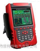 三相电能表现场校验仪 FDN-3D