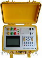 输电线路工频参数测试仪厂家 FXL-G
