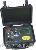 户表接线测试仪厂家 FHB-12