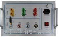变压器绕组变形测试仪(品牌;菲柯特) FRZ-1800A