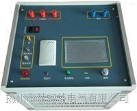 DBF系列多倍频感应耐压测试仪(品牌:菲柯特)