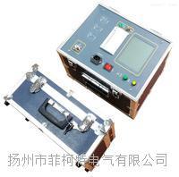 多功能异频介质损耗测试仪(品牌:菲柯特) FJS-8000R