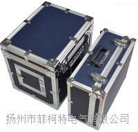 异频全自动介质损耗测试仪(品牌:菲柯特) FJS-8000C