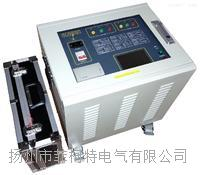 异频线路参数测试仪(品牌:菲柯特) FXL-800Y