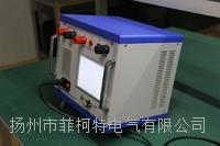 发电机转子交流阻抗测试仪(品牌;菲柯特) FECT-605A