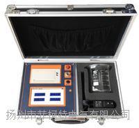 直读式盐密度测试仪价格/参数/图片 FECT-YM
