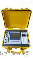 全自动电容电感测试仪厂家 FECT-8653A
