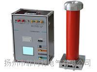 DBF系列多倍频感应耐压测试仪