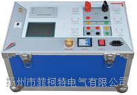 HGY-1006D互感器伏安变比极性综合测试仪