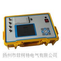 YBL-3A三相氧化锌避雷器带电测试仪
