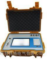 YBL-3B氧化锌避雷器带电测试仪