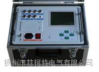 GKC-6F高压开关机械特性测试仪