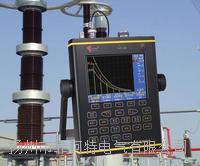 GCTS-IV支柱瓷绝缘子超声波探伤仪