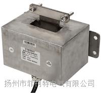 不锈钢接地电阻在线检测仪 ETCR2800T