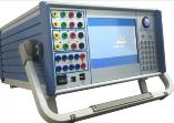 六相微机继电保护测试仪YTC1000