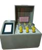 DH803绝缘油介电强度测试仪