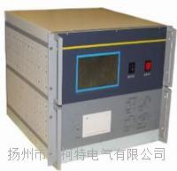 OMJS-EA变频介质损耗测试仪(试验车专用)