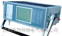 GCBG-IV变压器功率特性分析仪(750V/75A)