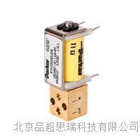 VSO熱補償微型比例閥 910系列
