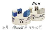 溫度傳送器,華南地區總代理Okazaki岡崎,DSWF0422