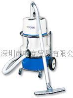 RYOUSEI菱正集塵機(RS)(RA)系列型,RE-100L,工業,室內