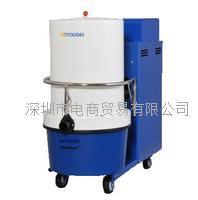 RYOUSEI菱正吸塵器,RH-200C,工業,室內