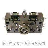 換刀器   OX - LB   卡盤一觸式手動   夾具的作用  夾具標準件