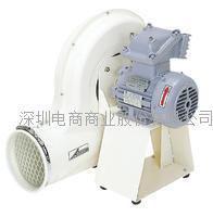 热卖产品        鼓风机     日本瑞电,SUIDEN   涡轮风机防爆型  SJF-22D2