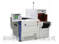 UF 3000 EX   ACCRETECH東京精密   探測機器 價格便宜 探測打孔機