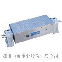日本KANETEC強力牌 原裝供應水冷可傾斜電磁吸盤 深圳電商