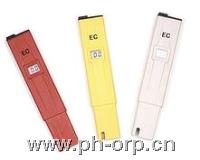 电导率计 CLL-1