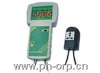 在线工业ORP控制器 CLL-4