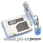 高性价比台式pH计,台式PH计攻略,台式PH计制造 EUTECH