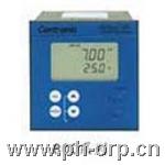 进口PH/ORP控制仪,PH/ORP控制仪,PH控制仪,ORP仪,ORP控制仪 CONTRONIC 800 PH/ORP