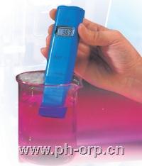 笔式电导率仪  笔式电导率仪