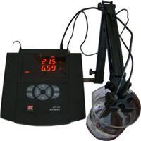 数码管PH计,实验室酸度计,带输出信号酸度计 PC-03B