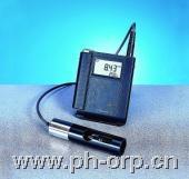 DO测量仪 830A