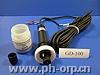 一般工业用溶氧电极 GD-100